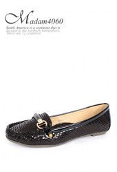 <br> <font color=#7f7f7f>Neat on the design <br> A front line</font> <br> <b><font color=black>Golf Loafers</font></b> <br> -SH10910-
