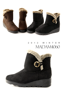 <b><font color=black>Side button ugg boots</font></b> <br> -SH21102-